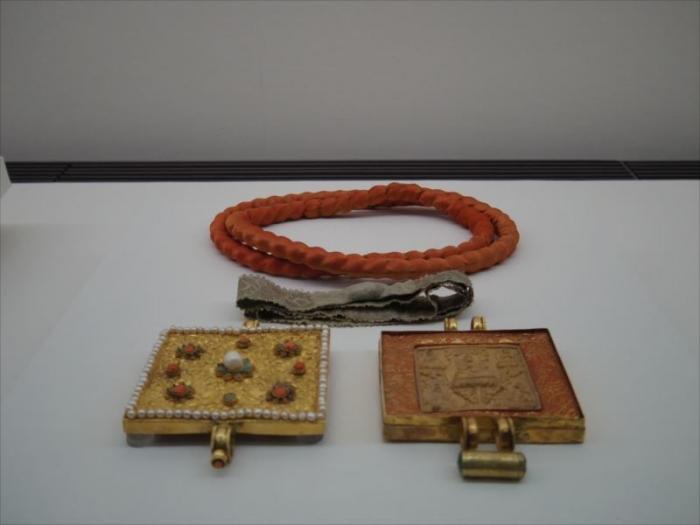 故宮博物館 (6)