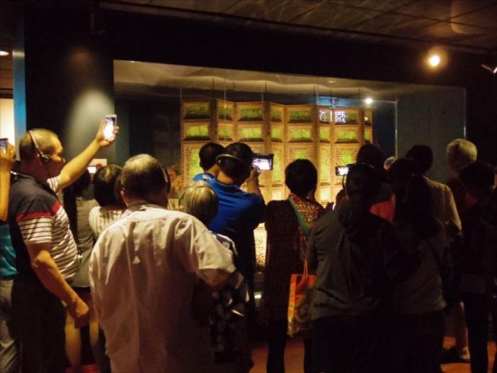故宮博物館 (15)