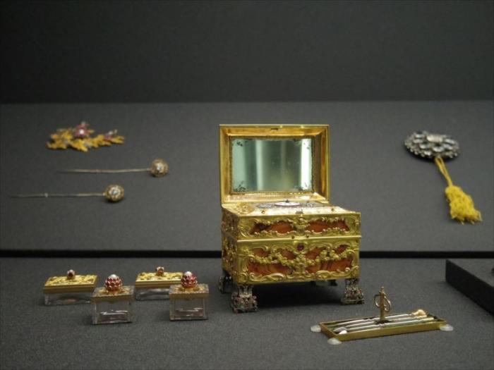 故宮博物館 (22)