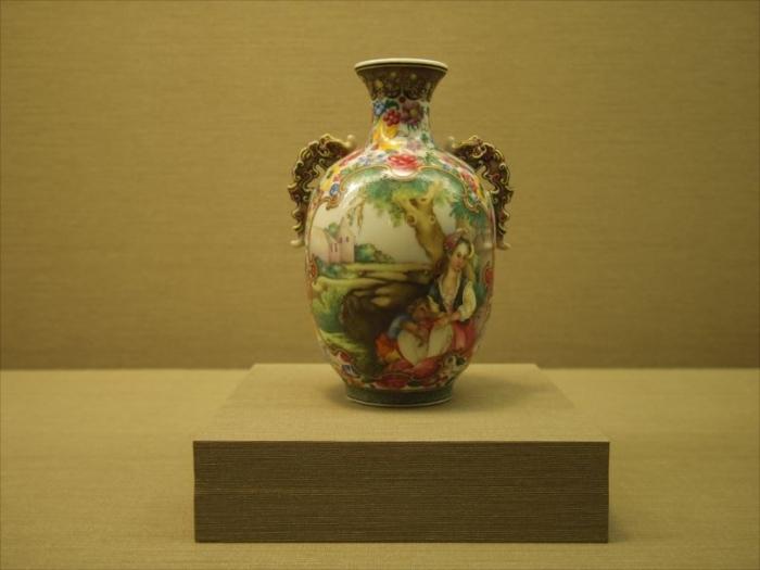 故宮博物館 (33)