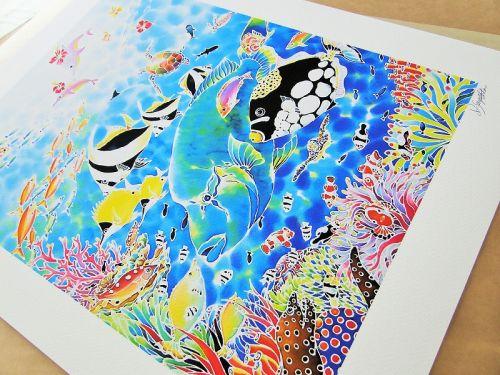 ちゅら海ドリーム385x515