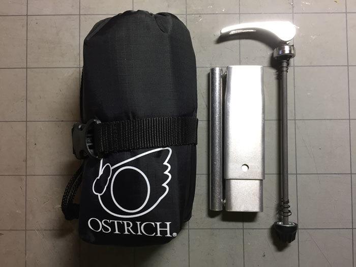 オーストリッチL-100_-(6)