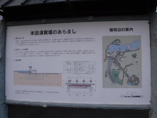 さいたま水族館 (59)