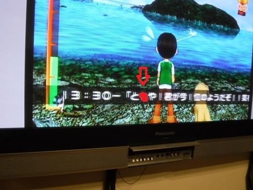 めざせ釣りマスター (4)