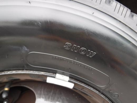 タイヤ交換 (14)