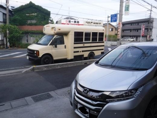 ザリガニ捕り (20)