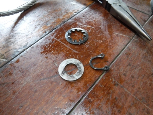ポータブルウインチ修理 (39)