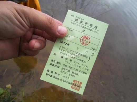 猪苗代湖2日目 (9)