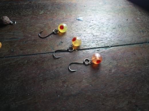 釣具 (9)