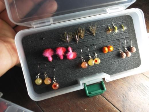 釣具 (11)