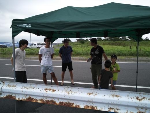 いいおかみなと公園 (10)