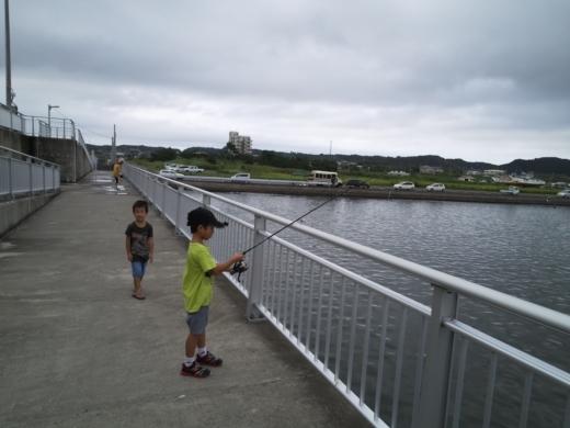 いいおかみなと公園 (12)