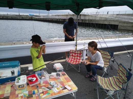 いいおかみなと公園 (13)