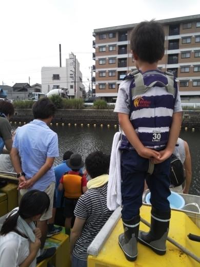 ①初船釣り (12)