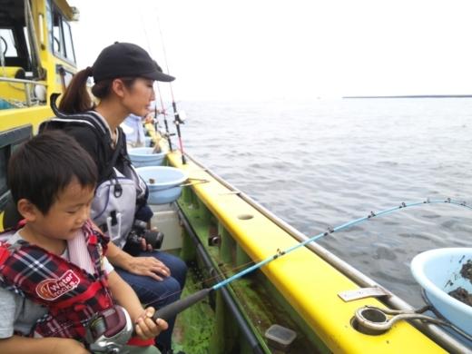 ③初船釣り (13)