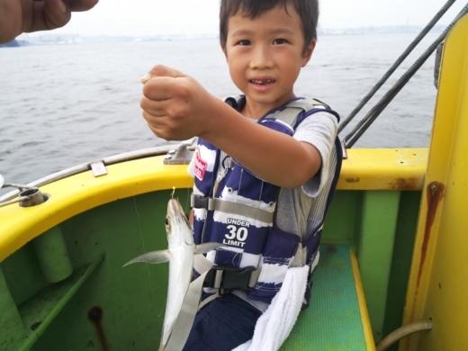 ③初船釣り (15)