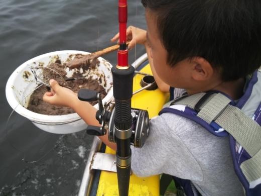 ③初船釣り (18)