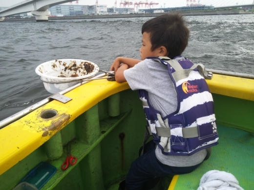 ③初船釣り (24)