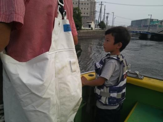 ③初船釣り (32)