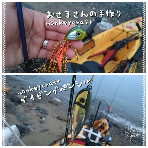 201708131721385ec.jpg