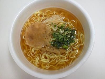 鳥取ゴールド_05