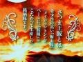 さつま王豚ポークカレー_02