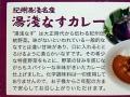 湯淺なすカレー_02