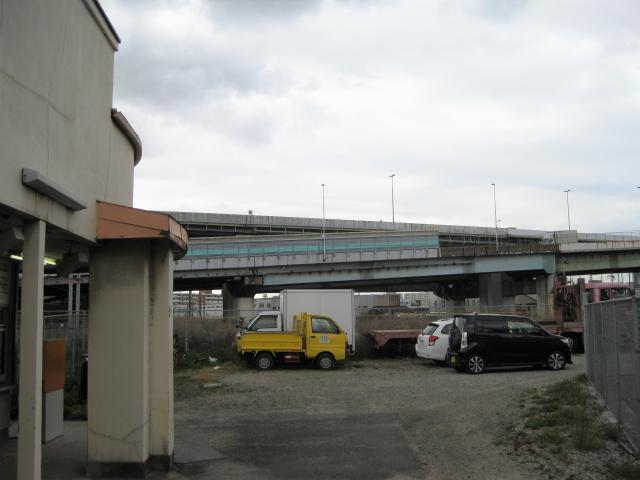 汐見橋22