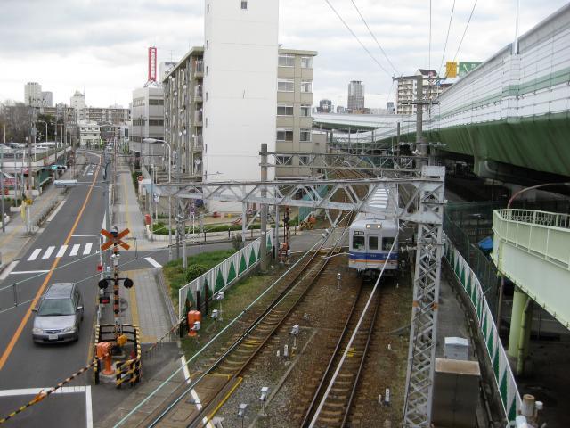 汐見橋24