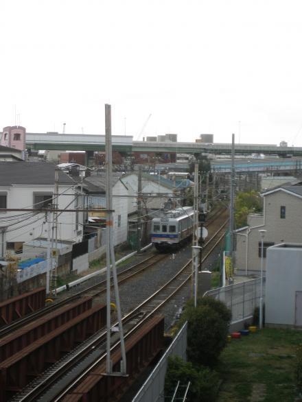 汐見橋26