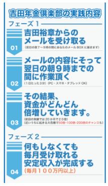 yoshida03.png