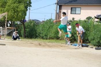 IMG_1298幅跳-14