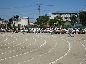 13‐200男子