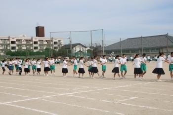 IMG_1701フォークダンス-2