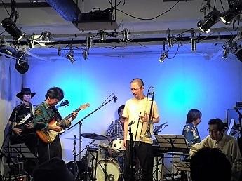 2017-8-19ライブ