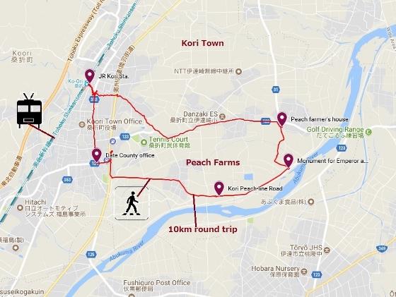 20170803献上桃の郷 (560x421)