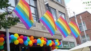 pride2017-02
