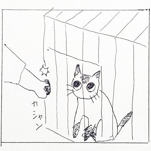 manga8.jpg