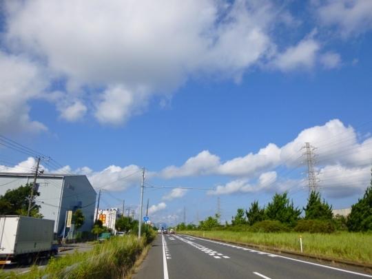 17_07_21-06hamakanaya.jpg