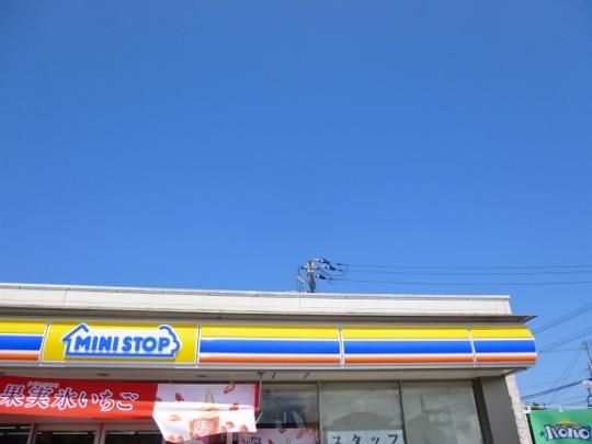 17_07_21-07hamakanaya.jpg