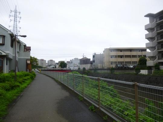 17_08_20-01jougashima.jpg