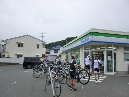 17_08_20-05jougashima.jpg