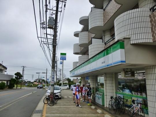 17_08_20-07jougashima.jpg