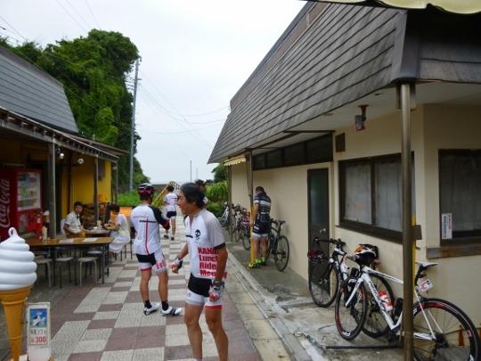 17_08_20-09jougashima.jpg
