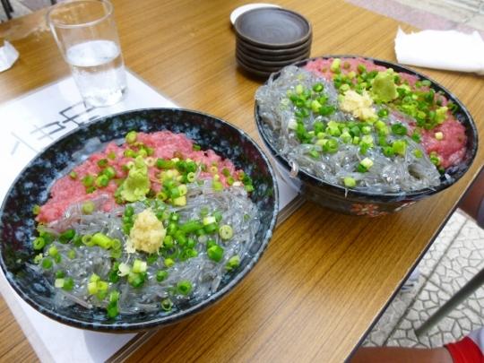 17_08_20-11jougashima.jpg