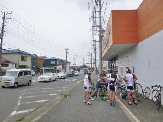 17_08_20-13jougashima.jpg