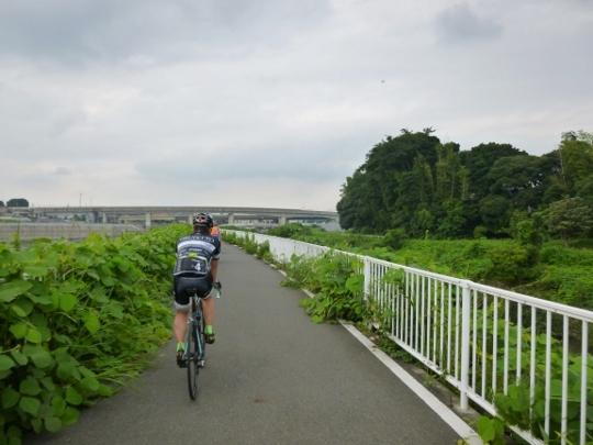 17_08_20-17jougashima.jpg