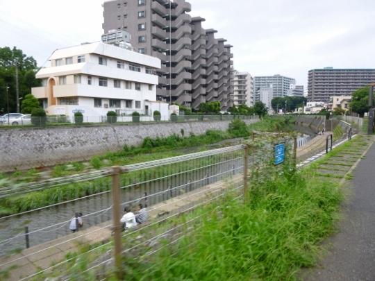 17_08_20-19jougashima.jpg