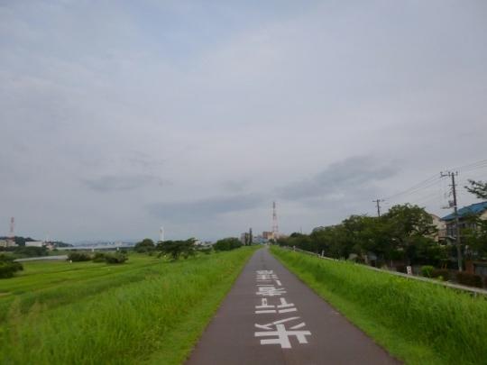 17_08_27-01chichibu.jpg