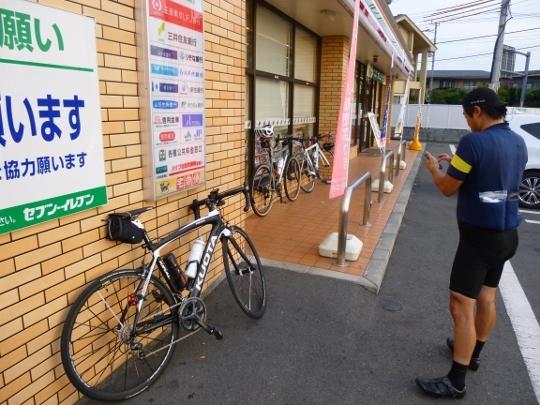 17_08_27-02chichibu.jpg